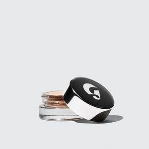 [GLOSSIER] NWT Stretch Concealer G10